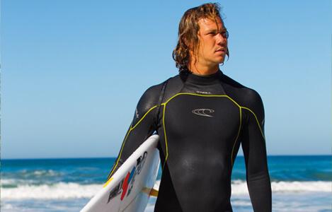 COMPRAMOS NEOPRENO SURF CORUÑA - foto 6