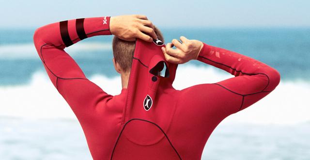 COMPRAMOS NEOPRENO SURF CORUÑA - foto 9