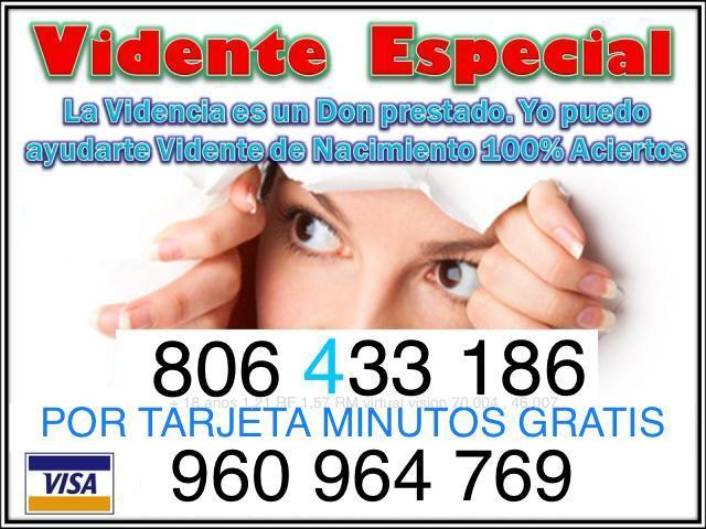 Mil anuncios contactos mujeres jaen [PUNIQRANDLINE-(au-dating-names.txt) 24