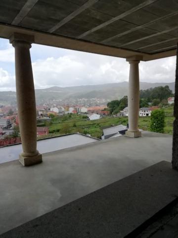 SOUTOMAIOR - foto 3