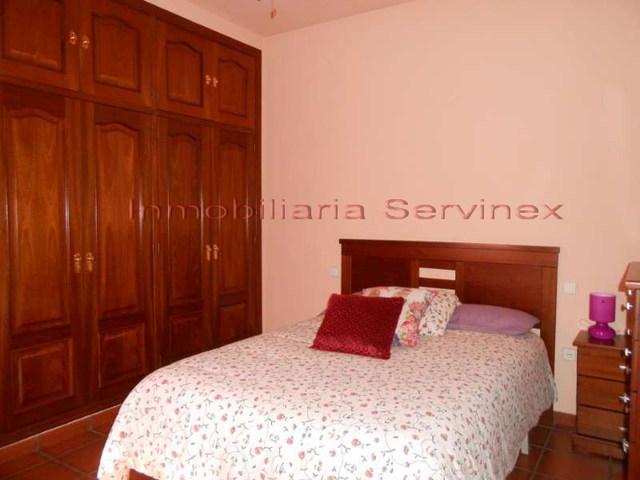 INMOBILIARIA SERVINEX-PRECIOSA CASA - foto 5