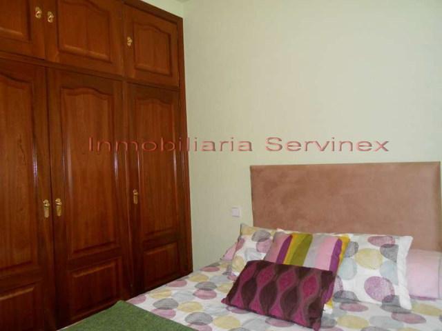 INMOBILIARIA SERVINEX-PRECIOSA CASA - foto 7