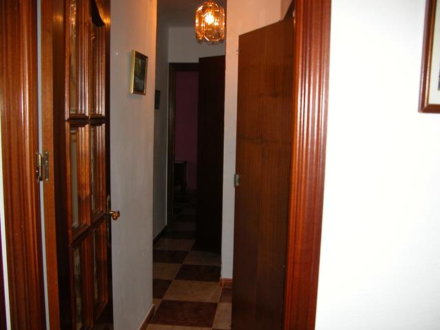 PISO EN VENTA - foto 2
