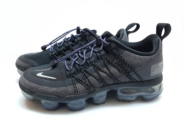 zapatillas nike mujer 37