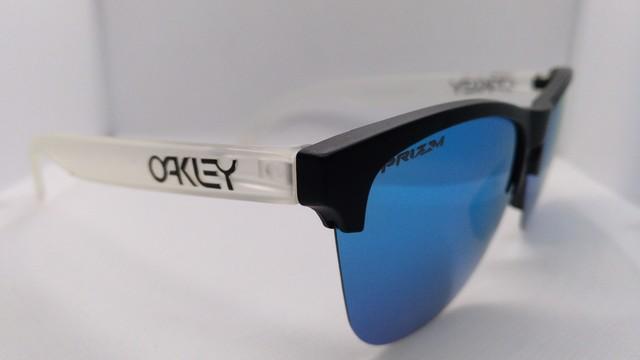 Frogskins Prizm De Oakley Gafas Lite Sol v7bf6Ygy