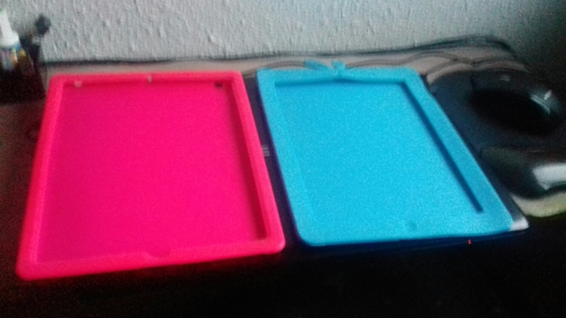 FUNDAS TABLET - foto 3