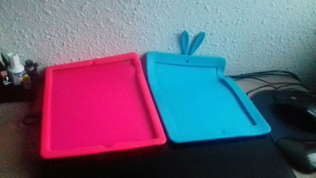 FUNDAS TABLET - foto 1