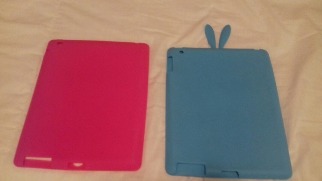 FUNDAS TABLET - foto 2