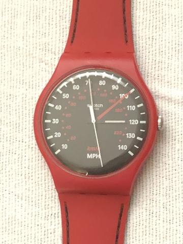 Reloj Mano Clasificados Mil Anuncios Segunda Y com Swatch Anuncios Tc3FK1lJ