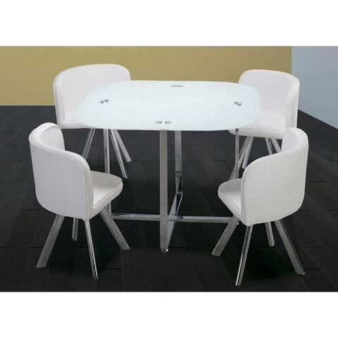MIL ANUNCIOS.COM Mesa comedor y sillas. Mesas mesa comedor