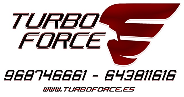 TURBOS RECONSTRUIDOS - foto 2