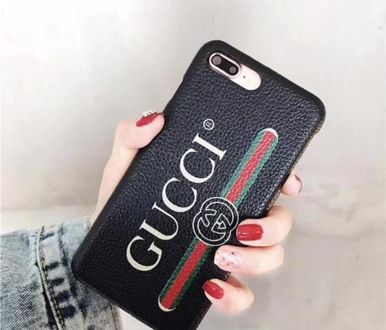57ed32f0252 MIL ANUNCIOS.COM - Funda gucci iphone Segunda mano y anuncios ...