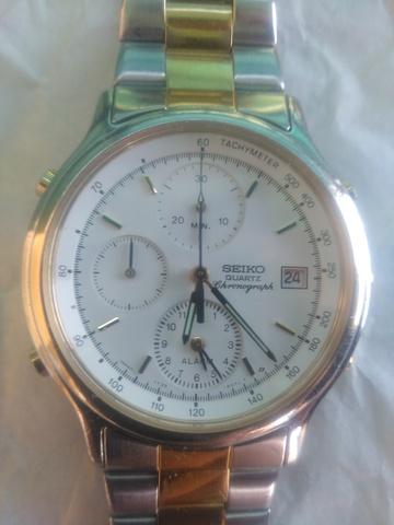 1f57b9504 MIL ANUNCIOS.COM - Herramientas relojeria Segunda mano y anuncios ...
