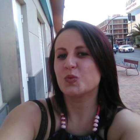 Chicas contacto molina de segura [PUNIQRANDLINE-(au-dating-names.txt) 50