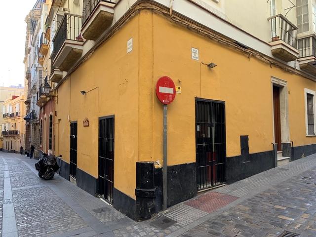 Pasion contactos mujeres barcelona igualada [PUNIQRANDLINE-(au-dating-names.txt) 33