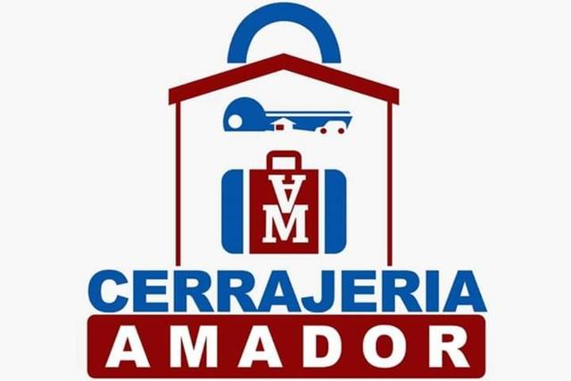 CERRAJERÍA AMADOR - foto 1