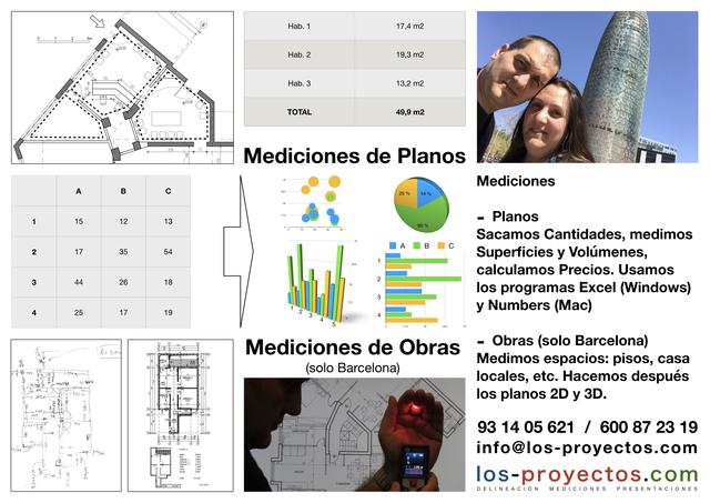 DELINEACIÓN 2D Y 3D - foto 5