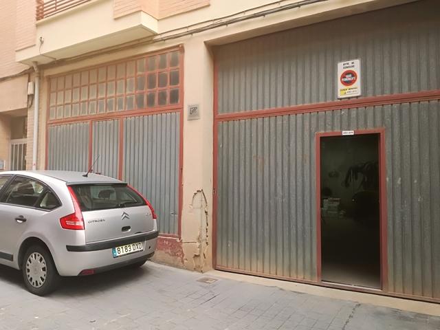 AVENIDA ESPAÑA - AVENIDA ESPAÑA - foto 3