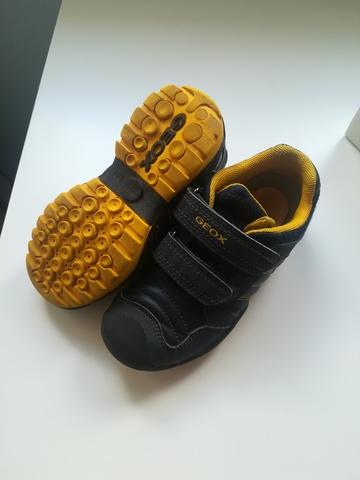 zapatos geox valencia zapatos