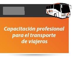TITULO DE GESTOR TRANSPORTES VIAJEROS - foto 1