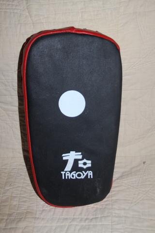 MANOPLA TAGOYA - foto 1