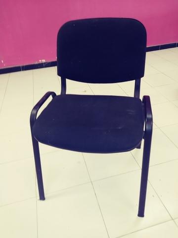 MIL ANUNCIOS.COM - Compra-venta de mobiliario de oficina de segunda ...