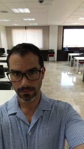 CURSOS DE DISEÑO GRÁFICO Y PROGRAMAS DE - foto 3