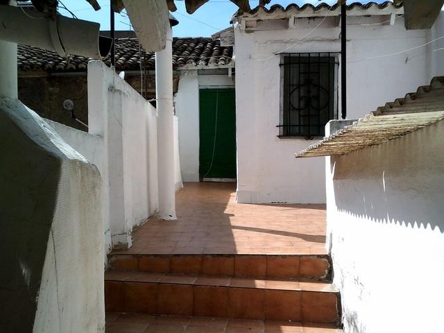 LAPOBLA/CASA DE PUEBLO/AF02/105. 000 - foto 8