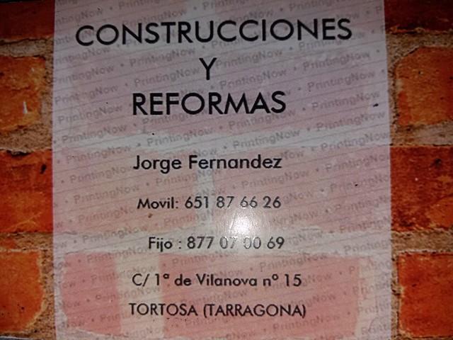 Contactos mujeres tortosa [PUNIQRANDLINE-(au-dating-names.txt) 41