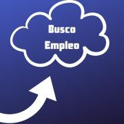BUSCO EMPLEO - foto 1