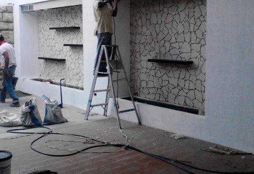 REFORMAS Y CONSTRUCCIONES TOTALES - foto 1