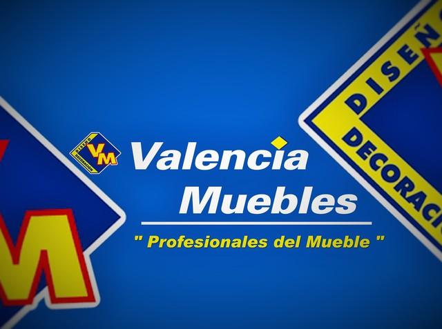MUEBLE SALÓN 295 CM NOVEDAD - foto 2