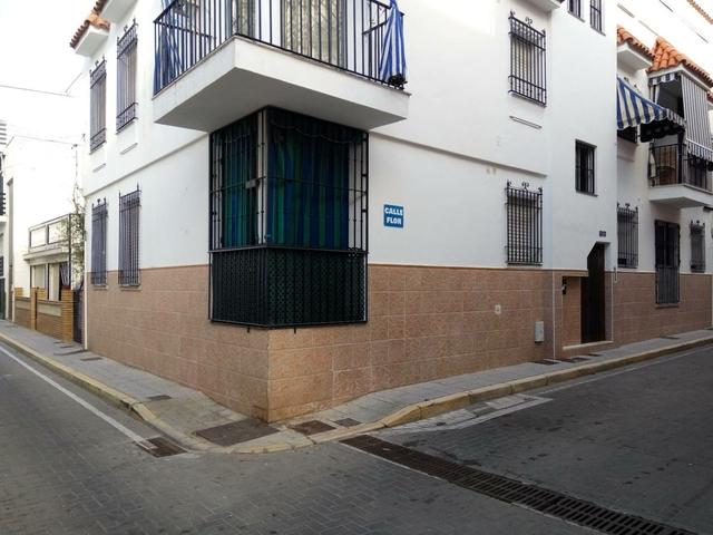 EL CERRITO - FLOR - foto 1