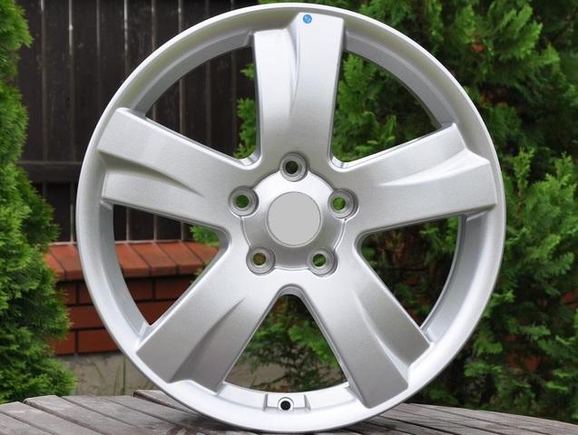 20 tuercas de rueda a llantas de aluminio kia Carens carnival ceed pro ceed Magentis optima