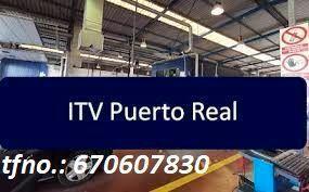 ITV,   QUE NECESITO? - foto 1