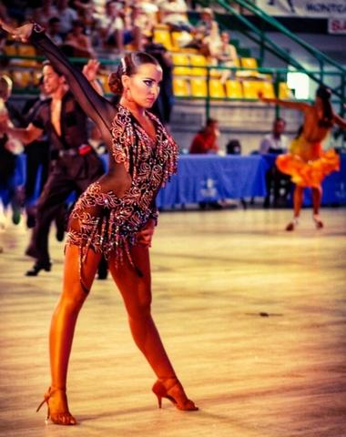 06fe7e157 MIL ANUNCIOS.COM - Bailarines tango Segunda mano y anuncios clasificados