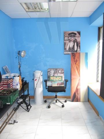 JUZGADOS - LOS MALLOS - ASTURIAS - foto 4