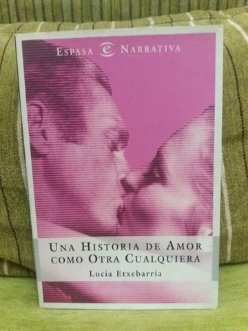 Diccionario enciclopedico espasa calpe online dating