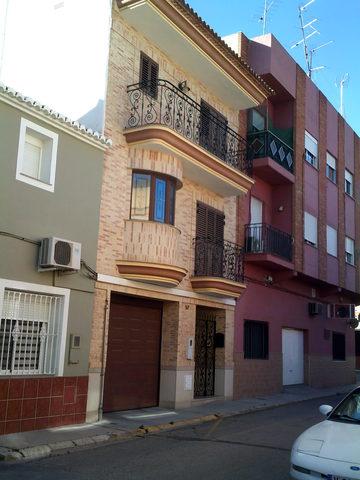 LAPOBLA/CASA DE PUEBLO/AF06/320. 000  PR - foto 2