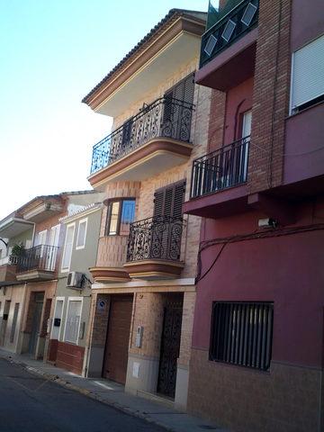 LAPOBLA/CASA DE PUEBLO/AF06/320. 000  PR - foto 3