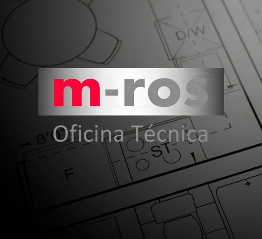 OFICINA TECNICA - foto 1
