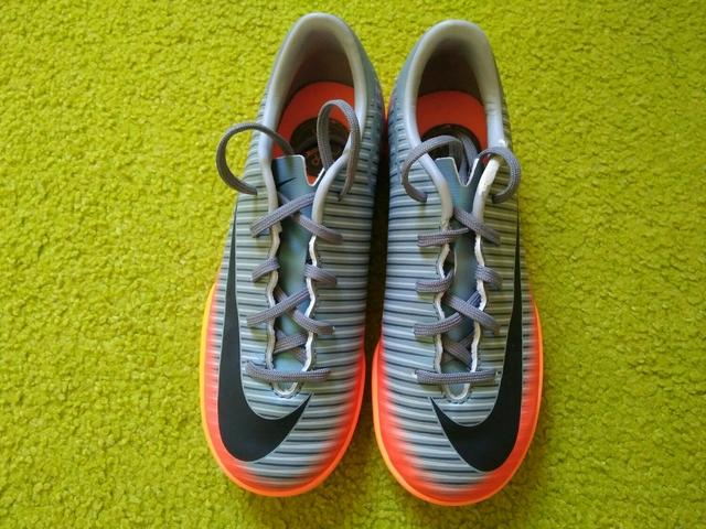 5471a80e6d9 COM - Nike mercurial futbol sala Segunda mano y anuncios clasificados