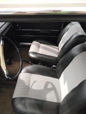 SEAT  1430 - 124 - foto 5