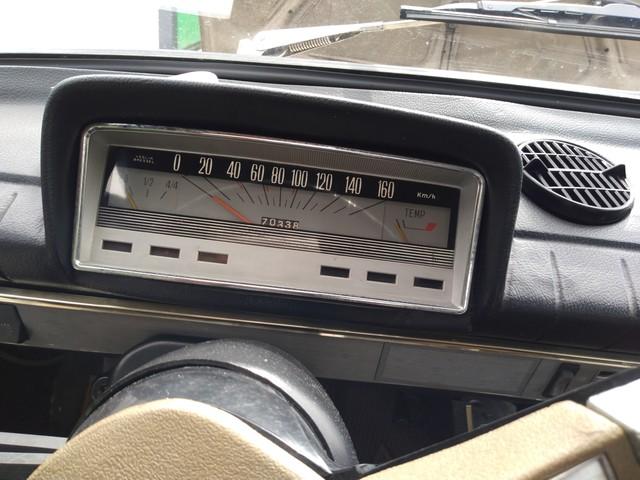 SEAT  1430 - 124 - foto 9