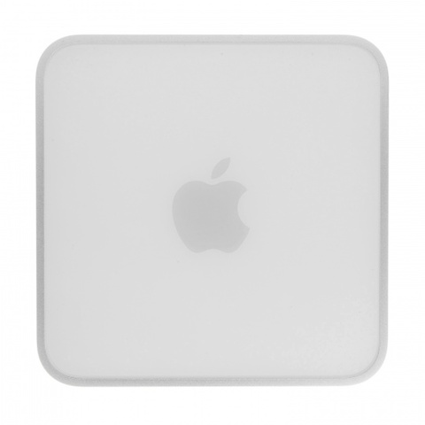 MAC MINI APPLE - foto 1