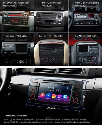 Bmw Bluetooth Manos libres iPhone 4s 4 3er e36 e46 5er e39 Proffesional