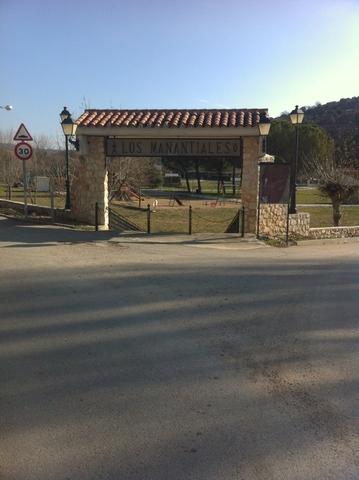 CAMINO DE UKOLAS,  36 - foto 1