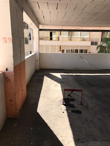 ZONA PLAYA PONIENTE - foto 9
