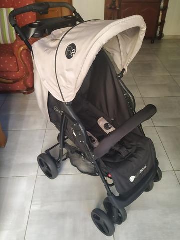 4f3b7edc0 Cosas bebe. Moda y accesorios para bebes cosas bebe | Milanuncios