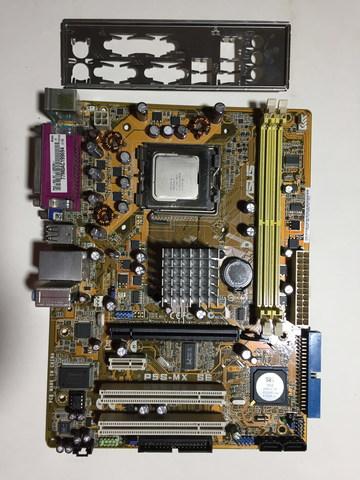 INTEL 915G-915GV-945G 64-BIT VGA DRIVER WINDOWS 7 (2019)